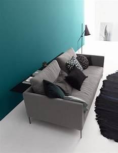 Cor Pilotis Sofa : pilotis sofa by cor sitzm bel helmut l bke design metrica ~ Frokenaadalensverden.com Haus und Dekorationen