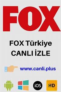 1 canli izle fox tv
