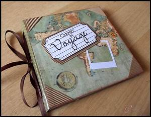 Carnet De Voyage Original : cr anella atelier cr atif carnet voyage ~ Preciouscoupons.com Idées de Décoration