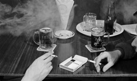 por  la gente fuma cigarillos respuestastips