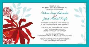 wedding invitation wording together with their parents With wedding invitation text together with their families