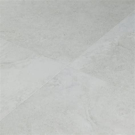 White Porcelain Tile by Kodiak White Porcelain Tile Porcelain Tile White