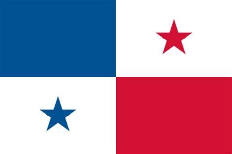 Los Simbolos Patrios | Viajenda Panamá