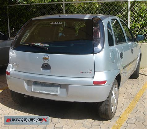 how can i learn about cars 2008 chevrolet aveo electronic toll collection file bsb flex cars 05 09 2008 chevy blur zoom econoflex jpg wikimedia commons
