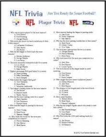 this sports trivia covers many different sports come prepared