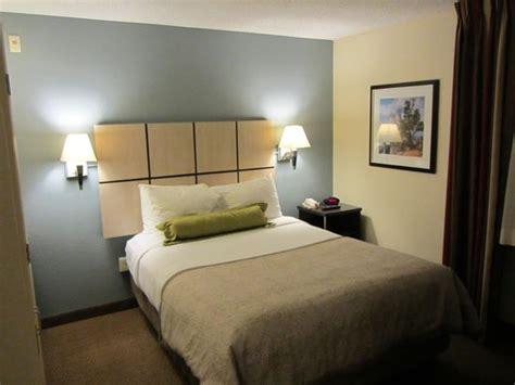nice ls for bedroom nice house designs joy studio design gallery best design