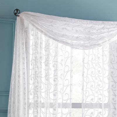searsca sheer curtains pin by mona dann janzen on small house