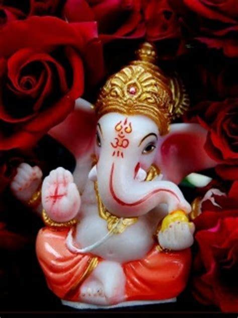 Lord Ganesha Animated Wallpapers For Mobile - bhakti wallpaper lord ganesha