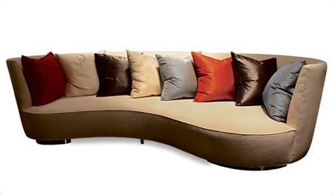 Vladimir Kagan's New Furniture Collection  New York Times