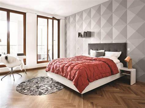 decoration pour chambre 40 idées déco pour la chambre décoration