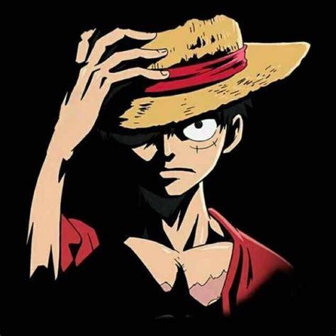 gambar anime  piece