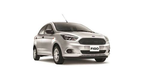 Ford Figo Car Tyres Price List