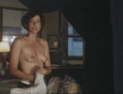 all classic porn movies