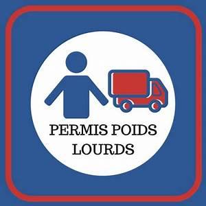 Permis Poid Lourd : permis poids lourds auto moto ecoles ~ Medecine-chirurgie-esthetiques.com Avis de Voitures