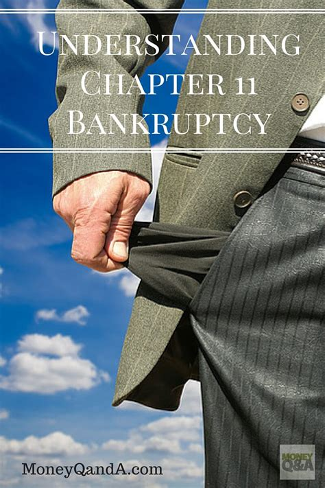 Chapter 11 Reorganization Bankruptcy  A Brief Overview. Cyber Security Job Salary Brake Repair Omaha. Online Universities In Oklahoma. Insurance Companies In St Louis Mo. College Station Storage Units. Computer Repair San Fernando Valley. Carpet Cleaning Edmond Ok Oil Change For Bmw. Commercial Pest Control Supplies. How To Borrow Money For Business