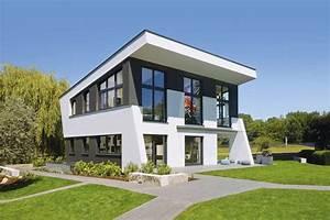 Bauhaus Türen Außen : skulptur statt bauhaus wie ein architekt gegen den strom schwimmt livvi de ~ Buech-reservation.com Haus und Dekorationen