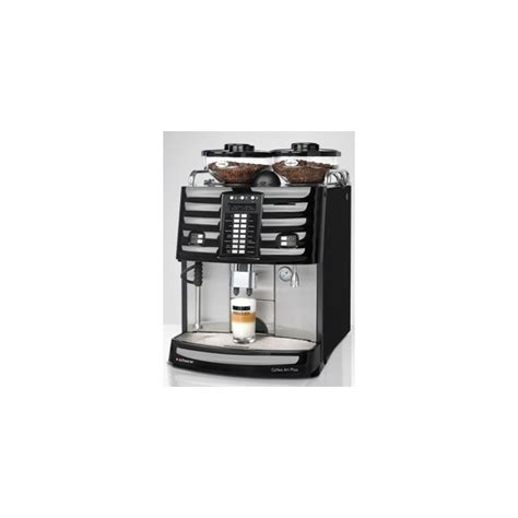 schaerer coffee plus schaerer coffee plus bean to cup coffee machines