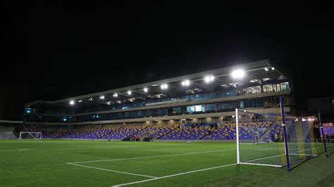 AFC Wimbledon positive Covid-19 tests result in Wigan ...