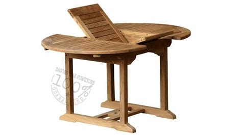 lies youve  told  teak outdoor furniture arizona