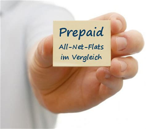 prepaid allnet flat handytarife sim karten ohne vertrag