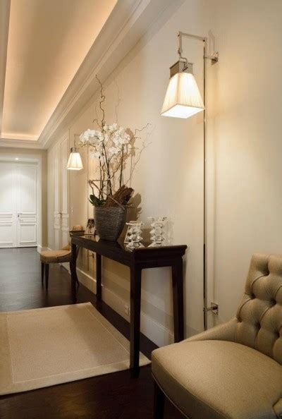 entree appartement menuiserie