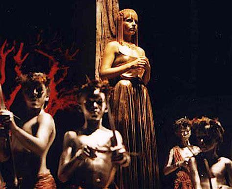 Zombie The Cranberries Pezzo Fantastico Anni '90