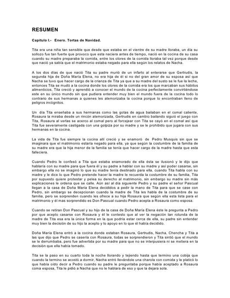 L Etranger Resumen Por Capitulos by L Etranger Resumen Por Capitulos 28 Images El Hombre En Busca Sentido Rese 241 A Resumen
