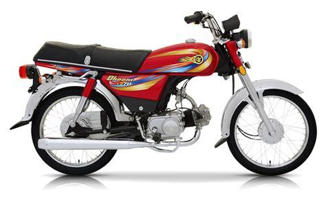 Cb Edit Bike Png Download || Motor Bike Png Download