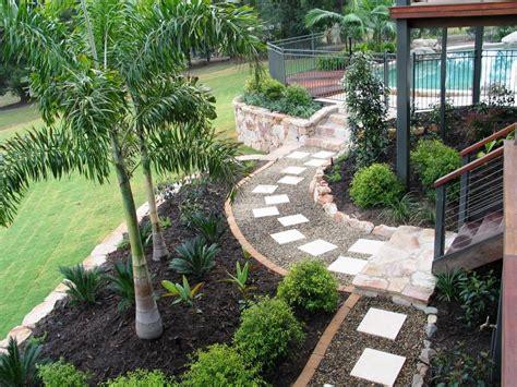 Garten Design Ideen by 25 Garden Design Ideas For Your Home In Pictures
