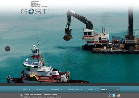 Boat Gps Devices by Boat Gps Tracking Devices Archives