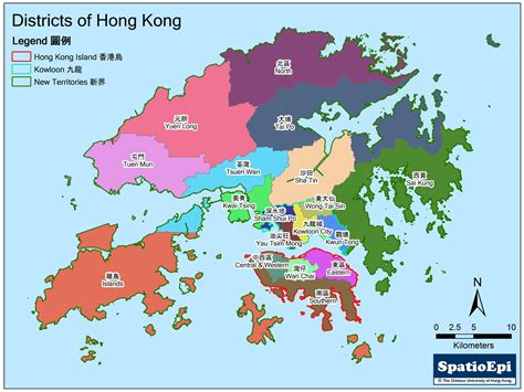 map  hong kong bus routesjpg  hong kong