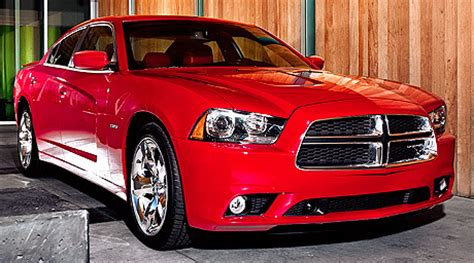 dodge charger 2011 review best new big car dodge charger 2011