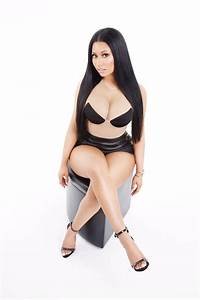 796 best Nicki Minaj images on Pinterest | Celebrities ...