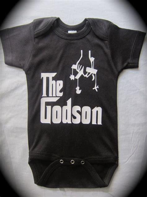baby christening gifts ideas  pinterest
