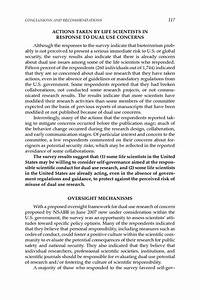 Essays On Business Ethics Stress Management Essay Conclusion Example Of A Proposal Essay also Essay On Health Stress Essay Conclusion Cover Page For Research Paper Template  Personal Essay Examples High School