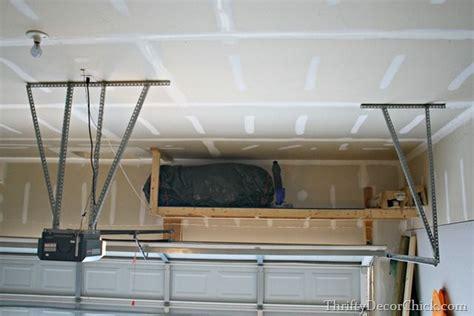 how to plan kitchen cabinets img 7317 255b3 255d jpg above the door storage in garage 7317