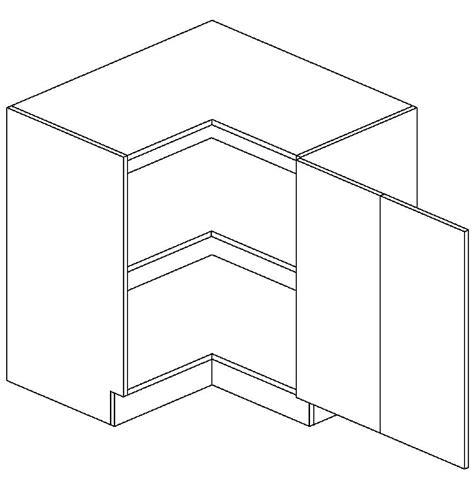 meuble bas coin cuisine maison et mobilier d 39 intérieur