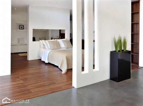 revêtement de sol chambre à coucher revêtement de sol le bon choix