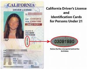 Why AAMVA Verification is not a foolproof ID ...