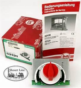 Shourt Line - Soft Works Ltd  - Products