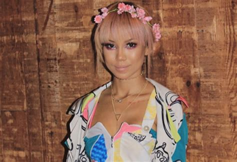 Jhené Aiko Covers Status Magazine; Talks Being In Control