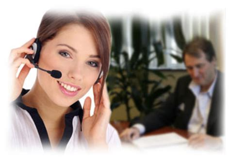 Virtual Office Assistant  Online Research & Marketing. Sample Credit Card Application. Hong Kong Server Hosting The Best Hvac System. Recruitment Marketing Strategy. Medical Administration Degrees. Refinance Rates For Investment Property. Best Place To Sell Engagement Ring. Neiman Marcus Credit Card Review. Forensic Technician Schools Calories Beer