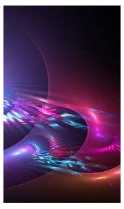 abstract, 3d, Graphics, Psychedelic Wallpapers HD ...