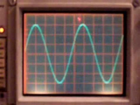 Amplitude Modulation Youtube