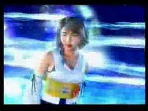 Space Age love song - YouTube