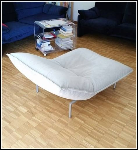 canapé calin cinna ligne roset sessel calin sessel house und dekor