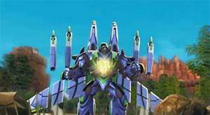 Images of Max Steel Makino Strikes Part 1 - #golfclub