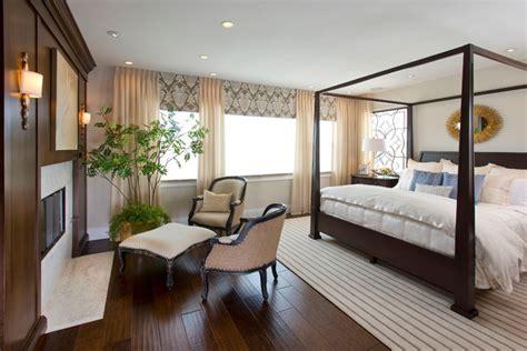 master bedroom decor traditional master bedroom traditional bedroom san diego by Master Bedroom Decor Traditional