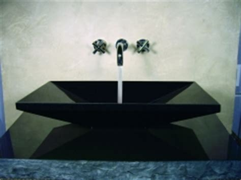 vessel sinks pros and cons choosing a vessel bathroom sink types styles pros and cons