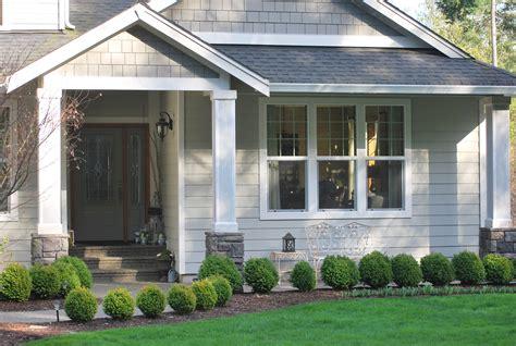 house porch designs front porch columns a gathering place